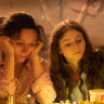 Thomasin McKenzie: Justice of Bunny King is the story of many women