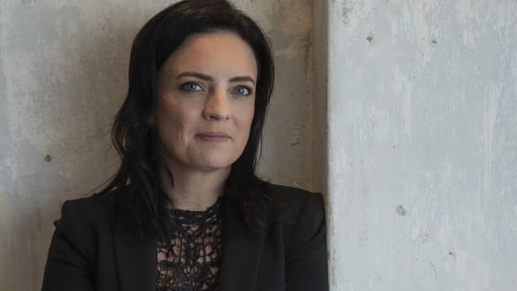 Labor still searching for Lindsay candidate to replace Emma Husar