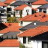Melbourne houses climb $457 a day amid fears of living standard hit