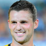 Jason Culina: 'It's not possible to perform as well in summer as in winter'