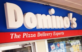 Domino's Pizza is among the companies to have been embroiled in underpayment scandals.