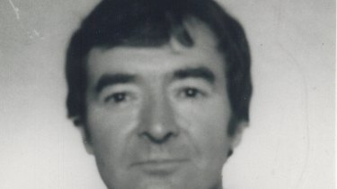 Police will offer $1 million for information into the killing of Raymond Keam.