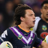 Storm fear Drinkwater could miss 'months' with pec injury