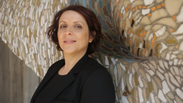 Curtin University's Dr KatarinaMiljkovic is one of four Australian recipients of theL'Oréal-UNESCO For Women in Science fellowship, announced on Sunday.