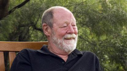 The man who made Gippsland greener