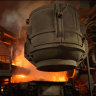 As the world turns on coal, scientists are at work on green steel