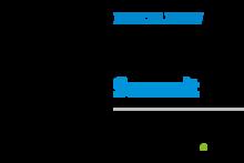 Gov Services Summit logo