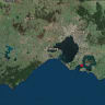 Small earthquake felt off the Mornington Peninsula