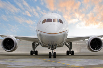 Still waiting to lift off: Boeing faces a raft of new issues slowing down its recovery.