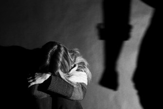 Supporting domestic violence victims in the workplace can be difficult without a proper understanding of the nature of the problem.