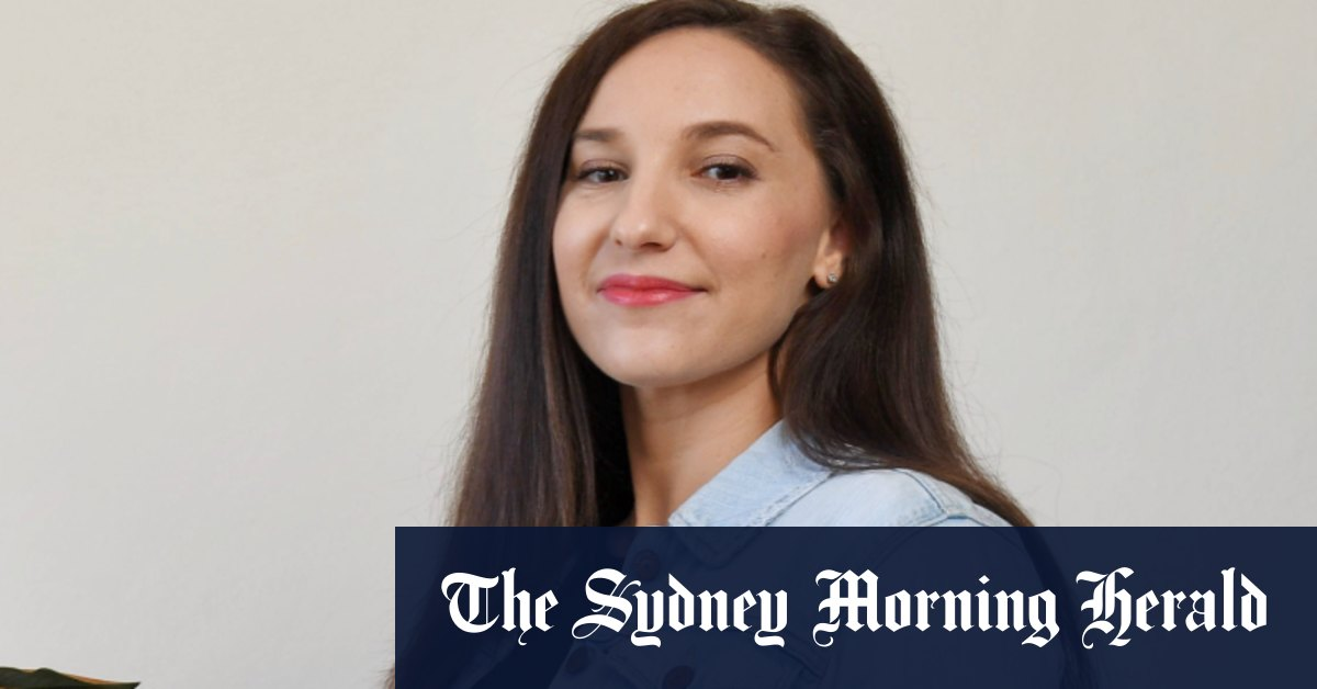 Cost-effective to screen all women for breast cancer genes: study – Sydney Morning Herald