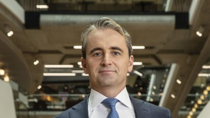 CBA uses tech prowess to lure younger customers, keep fintech rivals at bay