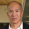 Brilliant, adored, flawed: Dr Charlie Teo unmasked