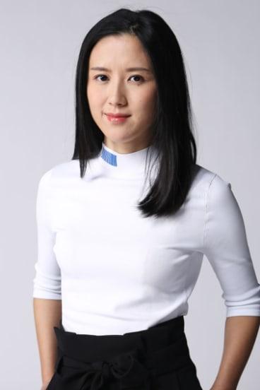 Hu Weiwei