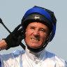 Inside Running: Jockey Glen Boss chasing top earners