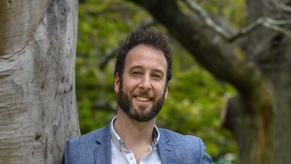 Greens pick anti-nuclear candidate to take on Frydenberg