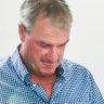 Bookie offers Weir bonus as wagering boss slams Victorian fees