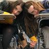 Booksmart: At last, a polished teen feminist buddy movie