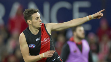 Orazio Fantasia has a right to have his name pronounced correctly, not mocked.