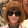 How Julie Bishop schooled Anna Wintour on Australian fashion