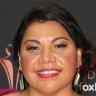 'It means everything to me': AACTA nominee Deborah Mailman praises diversity