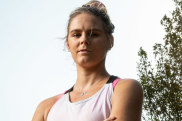 Shayna Jack is free to return to competitive swimming after the ruling.
