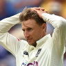 There could be an Ashes silver lining amid cricket chaos
