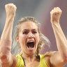 Little Athletics, Athletics Australia poised to merge