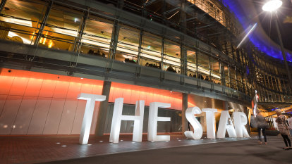 Star casino faces public hearings after alleged crime links were revealed