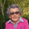 Medicinal cannabis is legal but my 91-year-old mum's struggle to get it was torture