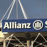 Up to $20,000 demanded from car crash victims following Allianz blunder