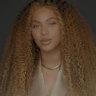 Beyoncé's 'Class of 2020' speech moved me. Then it hurt