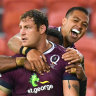 The improvement in Australian rugby that no one is talking about