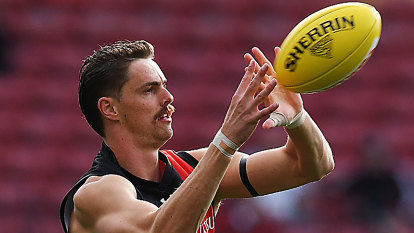 The big-name AFL trade targets for 2021