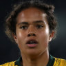 Matildas to play Netherlands in final World Cup warm-up