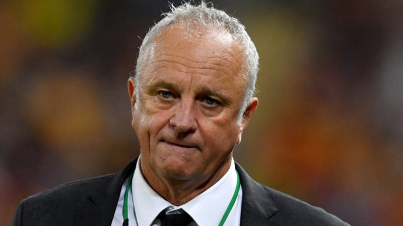 Three tactical questions for Graham Arnold ahead of Socceroos opener