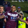 Fonua-Blake cops $20,000 fine, escapes further ban after referee tirade