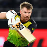 Australia flex their muscle with clinical win over Sri Lanka