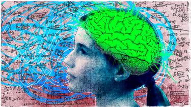 'Schools will dump it': expert raises doubts over 'growth mindset' phenomenon
