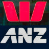ANZ and Westpac next big banks to face 'junk' insurance class action