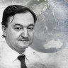 What are Magnitsky sanctions and why does Russia oppose them?