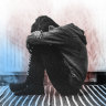 'Deeply unpleasant': When does anxiety become a problem?