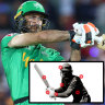 What makes the perfect Twenty20 cricketer?