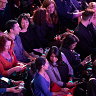Subscribers save 20% at the Melbourne Writers Festival