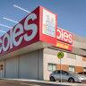 Supermarket tenants boost value of shopping malls