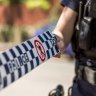 Beaudesert-Boonah road closed after serious crash
