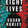 Eight Lives review: Susan Hurley's sobering medical thriller