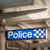 Four-month-old baby dies after being taken to Brisbane hospital
