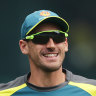 More consistent Starc shapes as 'nightmare' for Pakistan, says Langer