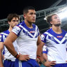 NRL prison: Players and staff to endure 14-day solitary confinement under bubble plan